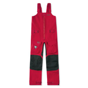 HPX GORE-TEX® Pro Series Trouser