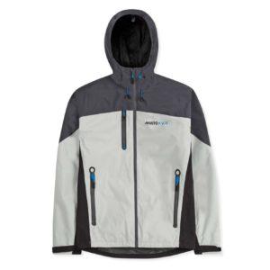 XVR BR1 Jacket