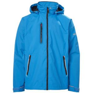 Sardinia Jacket 2.0