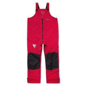 Junior BR1 Trousers