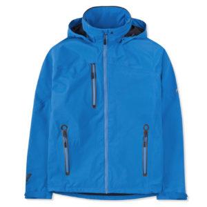 Sardinia BR1 Jacket