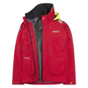 MPX GORE-TEX® Pro Coastal Jacket
