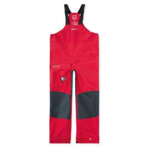 MPX GORE-TEX® Pro Coastal Trouser